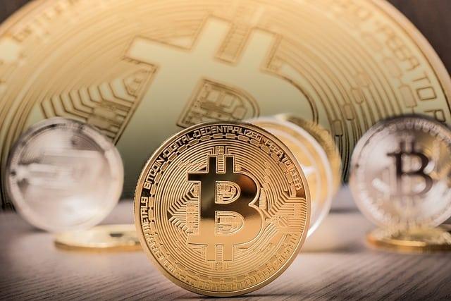 Kryptobörse eToro: Social Trading Plattform auch für Kryptocoins