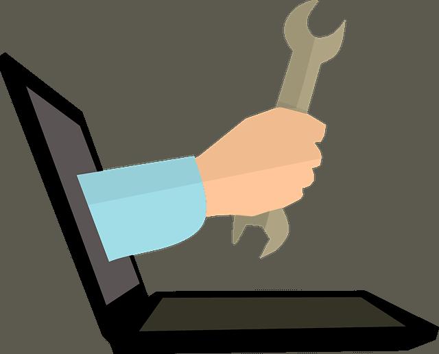 Krypto Tool gesucht: Die vier besten Tools für Krypto Research
