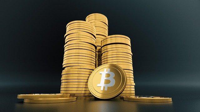 Kryptowährungen mit Potenzial