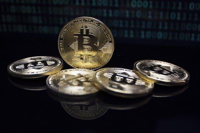 Wie funktionieren Kryptowährungen?