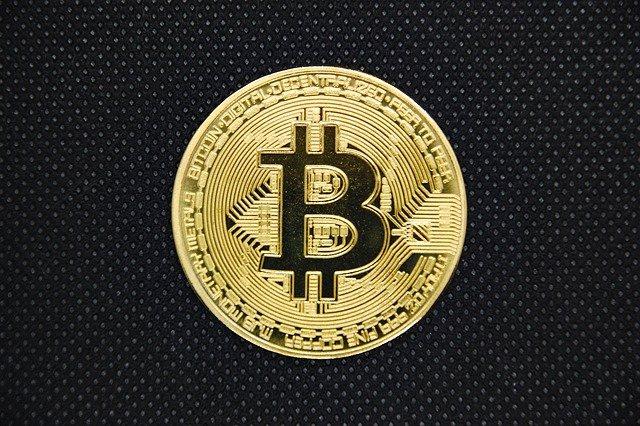 Bitcoins sicher aufbewahren mit einer Hardwarewallet